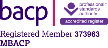 BACP Logo - 373963.png